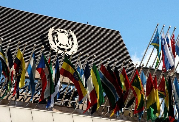 IMO Council Endorses Evolutionary Sub-Committee Restructuring (UK)