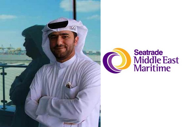ADPC to Present Its Ports Services at Seatrade Middle East Maritime 2012