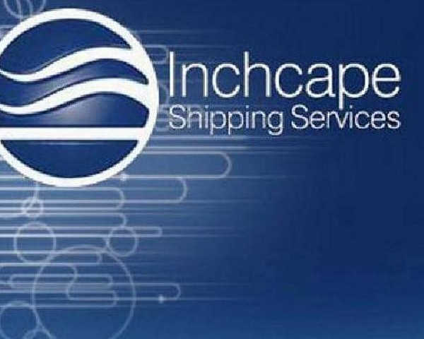 Inchcape Shipping Services Opens North Africa Operations Desk