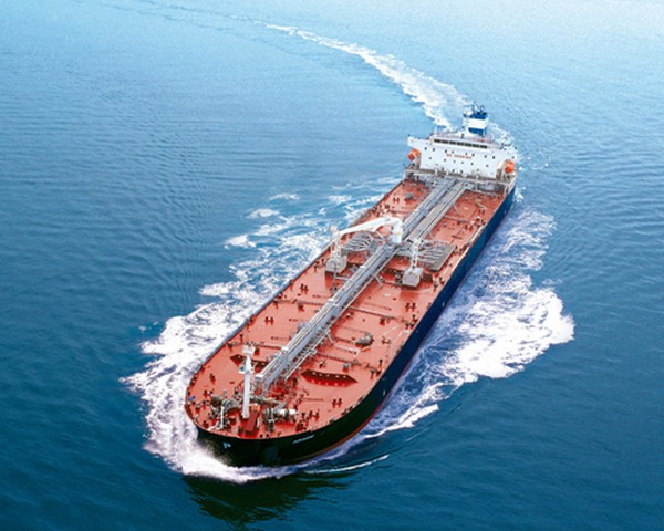 France: Scorpio Tankers Hires Two Product Tankers