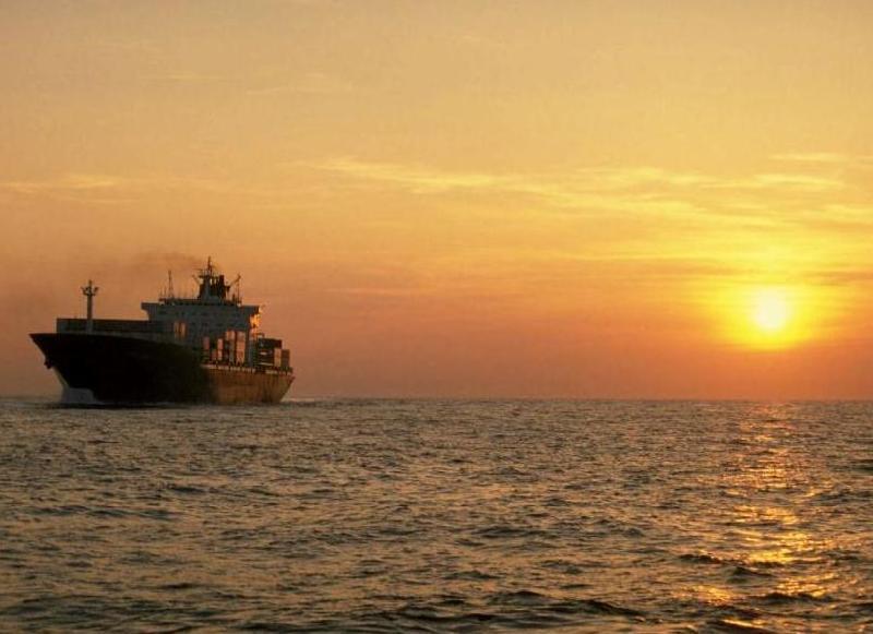 Rickmers – Oaktree JV to Order 8+8 Eco Designed Vessels