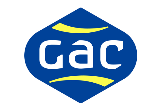 GAC Maritime Security offers anti-grapple razor wire anti-pirate fence