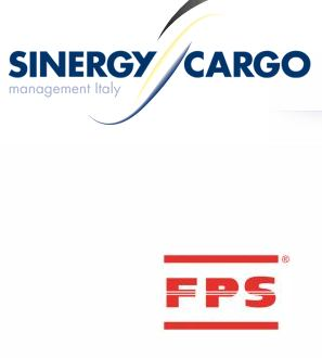 FPS Italy sets up sophisticated box and bulk handling terminal in Genoa