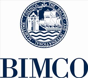 BIMCO sees growth ahead despite serious overcapacity facing shipping
