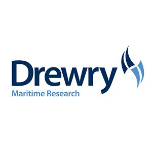 Drewry's: Market share quest lives on - carriers won't cut capacity