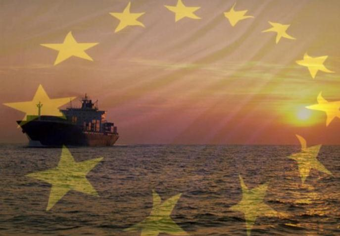 EU Commission Supports Investment in Cleaner Ships