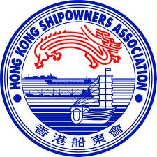 HKLSA, HKSOA seek regulation, renew voluntary low-sulphur fuel switch