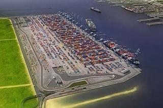 Virginia port privatisation hearing February 4 - APMT, Maher bidding