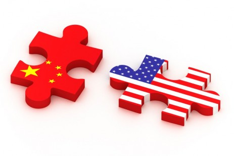 USAD takes credit for lifting trade barriers against US exports in 2012