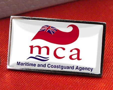 MCA: Nine Foreign Flagged Ships Detained in UK Ports During December 2012