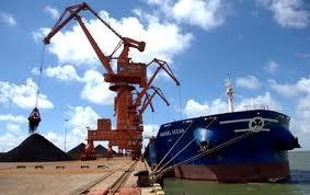 Beibu Gulf Port volume increases 13.8pc, surpasses throughput estimates