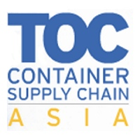 Schedule reliability to be main focus of TOC Hong Kong March 12