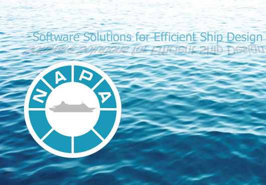 Software firm says shipping needs real time fuel, emissions monitors