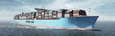 Maersk cancels Asia-north Europe AE-9 loop again as demand slackens