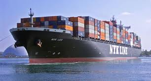 NYK extends intra-Asia NYK restructures Japan-Thailand-India service