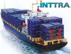 E-invoicing road ahead for carriers, shippers to cut costs: INTTRA report