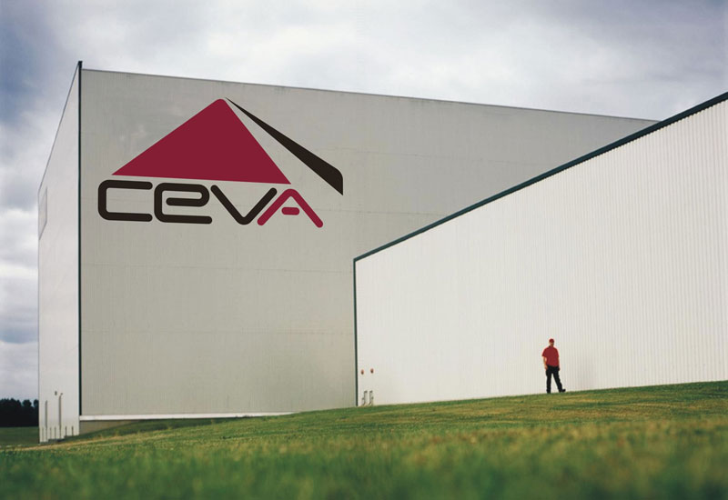 CEVA appoints Thai manager to become chief of operations for China
