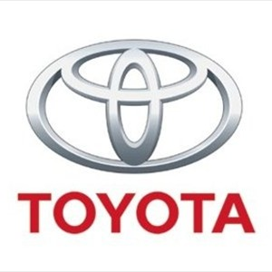 Toyota to move 5,000 cars a year from Savannah to Russia and Ukraine