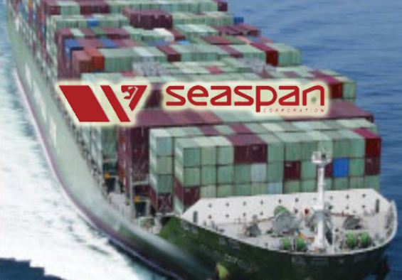 Seaspan 2012 profit up 10.8pc to US137 million as revenues rise 9pc