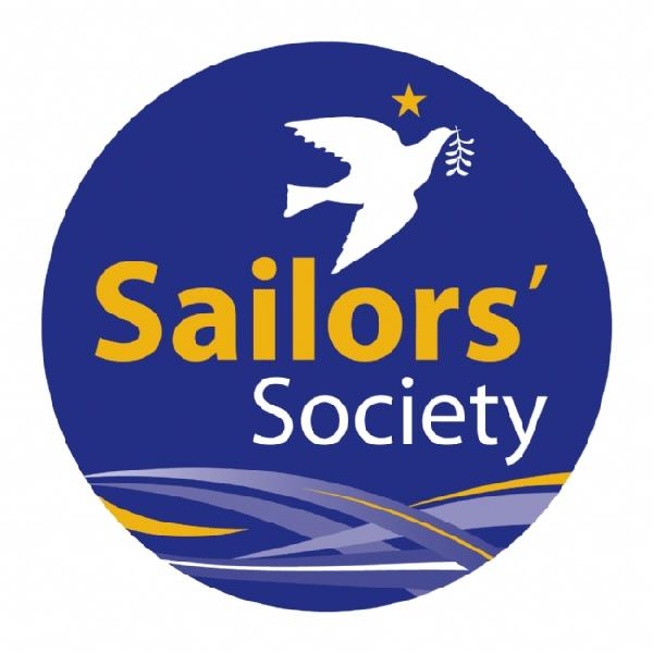 Sailors' Society dinner in Hong Kong raises funds for poor seafarers