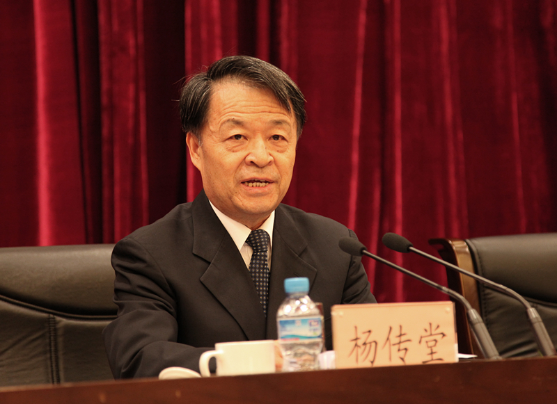 Transport minister signals Beijing bailout of troubled shipping sector