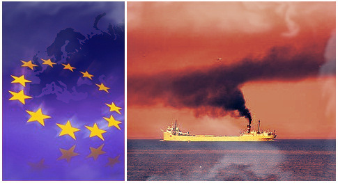 UK study: Meeting EU eco-targets risks 2,000 maritime jobs, adds CO2
