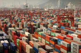 Shenzhen Yantian Port Holdings net profit down 3.8pc to US$66 million