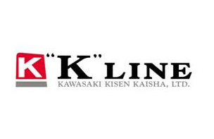 'K' Line orders five 14,000-TEU for CKYH Alliance's Asia-Europe trade