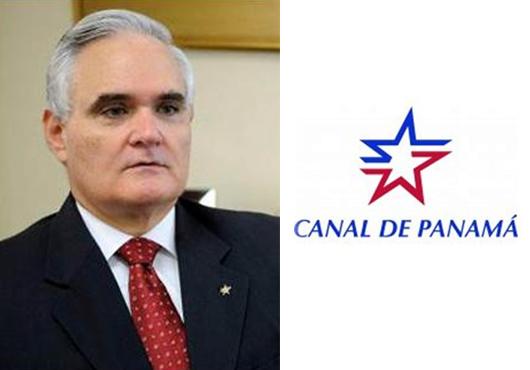 Panama Canal Authority Delegation Visits South Korea