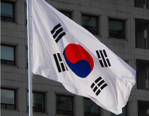 S Korean shipbuilders capture 56pc of new orders in February