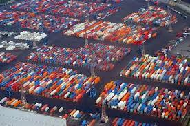 SISI: Bohai Rim, Latin America, Africa, Baltic top spots for ports