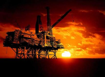 US crude output on track to overtake imports: US Energy Department