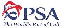 PSA International's 2012 net profit up 10.7pc to US$1.02 billion