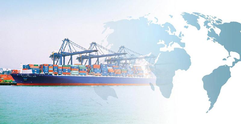 UASC collaborates with CSCL to enter Far East-US west coast trades