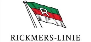Rickmers-Linie buys second heavylift MPV for Europe-Mideast/India work