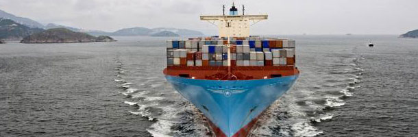 Container carriers delay Asia-Europe rate hikes as spot market weakens