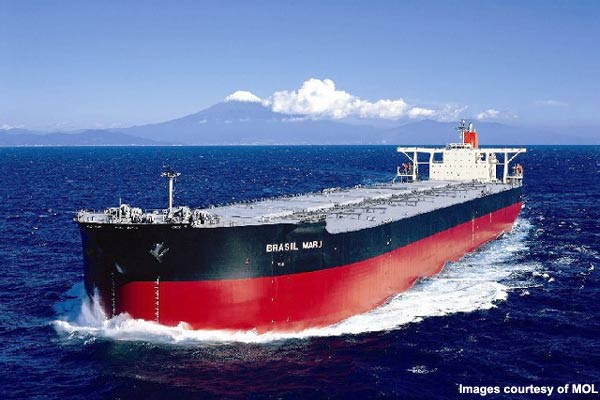 Oil-Tanker Rates Climb as Demand to Book Vessels Seen Gaining