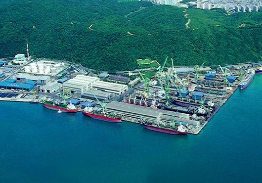 HMD Adds Three Bulkers to Its Orderbook