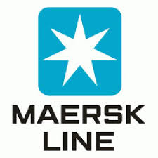 Maersk Line Limited reflags to US eight second-hand vessels