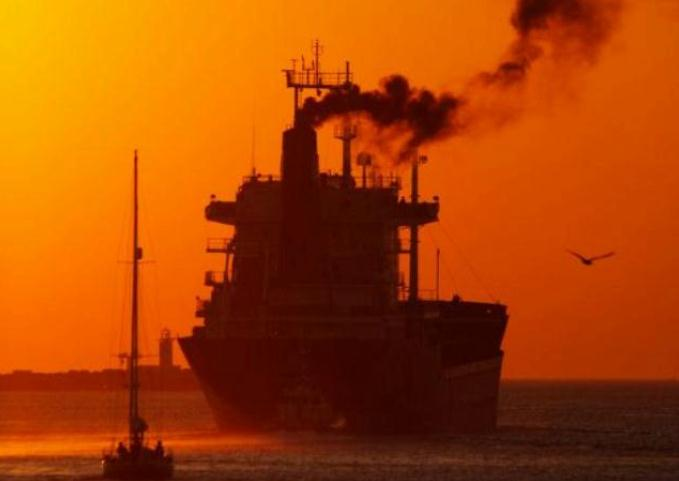 IMO agrees to address fuel safety concerns under new MSC agenda item