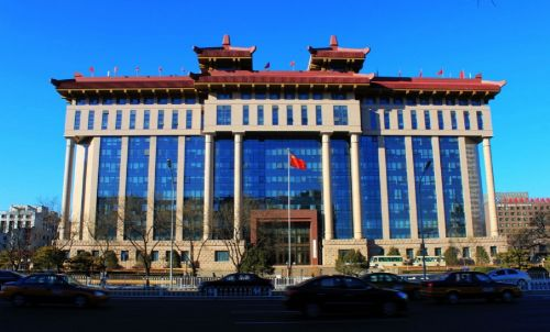 Beijing expects to subsidise shipping companies to escape downturn