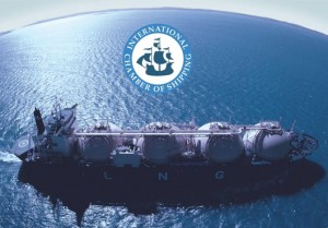 ICS presents shipping's economic challenges to world's transport ministers