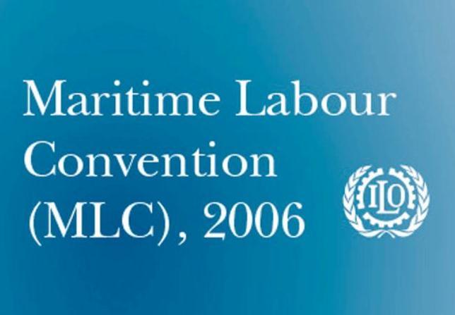 Bureau Veritas Slashes MLC Compliance Time