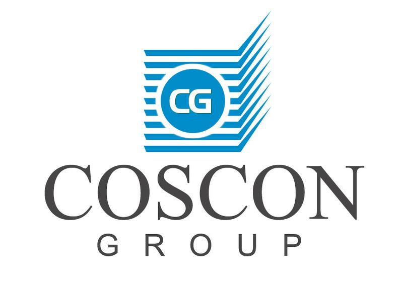 Coscon makes vow to consumers in 5 specific service improvement areas