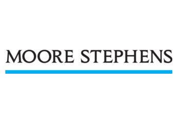 """Moore Stephens: """"Shipping Confidence Reaches Highest Level"""""""