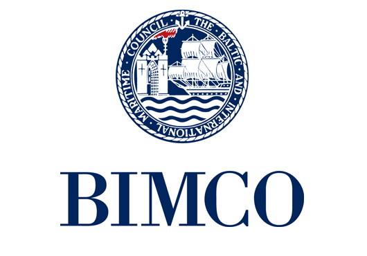 BIMCO Discuss Ballast Water and Greenhouse Gases issues
