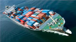 Drewry: CFRI reports global freight rates hitting 17-month low