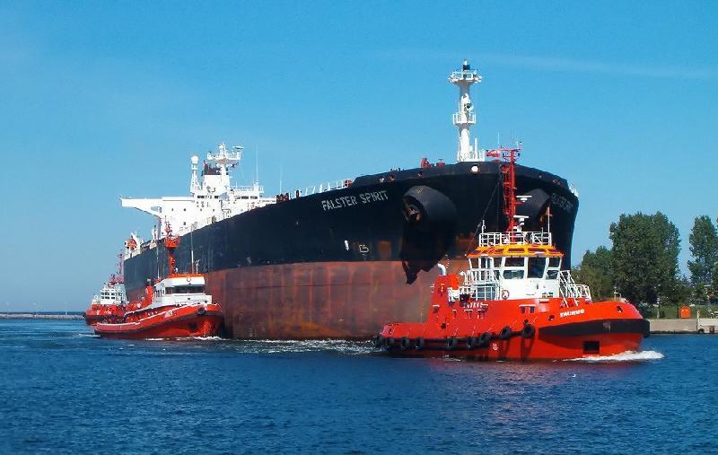 New investors responsible for overcapacity in the tanker market