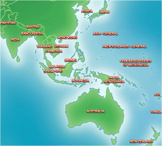 AADA postpones China-Oz July and mid-July rate hikes until August 1