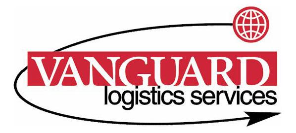 Vanguard Logistics widens photo cargo system it pioneered in Singapore